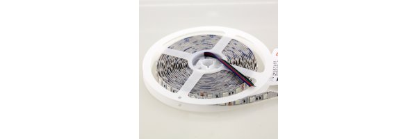 LED-Flexstreifen