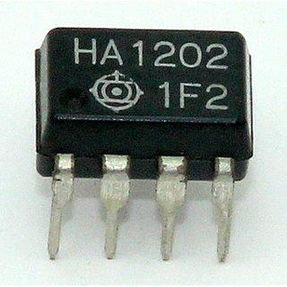 HA1202 IC