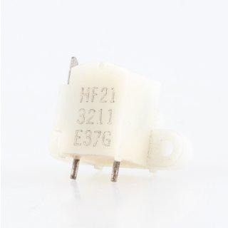 HF213211E37G Löschkopf für Kassettenrecorder