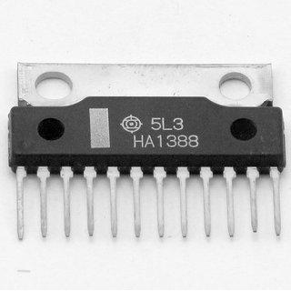 HA1388 IC