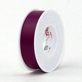 Coroplast PVC Elektro Isolierband violett Länge 10m Breite 15mm