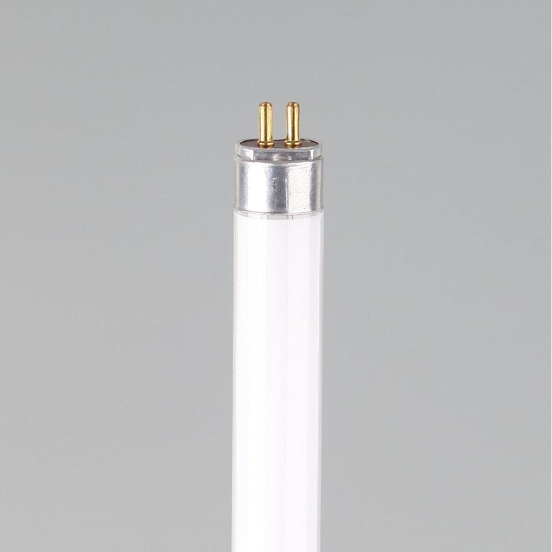 8watt t5 leuchtstofflampe in hamburg kaufen 6 95. Black Bedroom Furniture Sets. Home Design Ideas