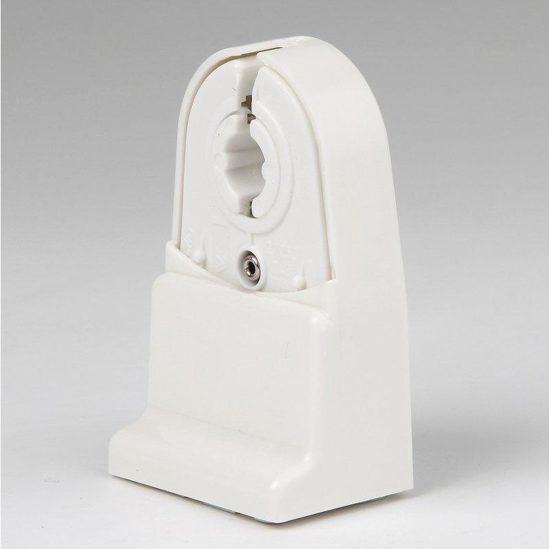 g13 leuchtstoffr hren fassungen in hamburg kaufen 5 65. Black Bedroom Furniture Sets. Home Design Ideas