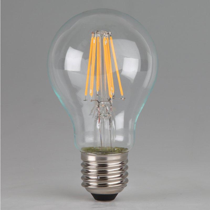 e27 led filament leuchtmittel in hamburg kaufen 12 95. Black Bedroom Furniture Sets. Home Design Ideas