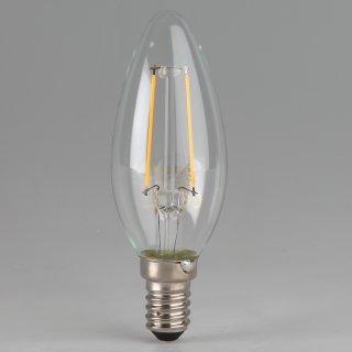 e27 und e14 led filament leuchtmittel in hamburg kaufen. Black Bedroom Furniture Sets. Home Design Ideas