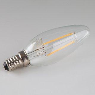 e14 led filament leuchtmittel in hamburg kaufen 12 95. Black Bedroom Furniture Sets. Home Design Ideas