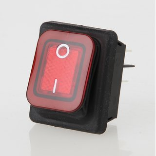 20x MKT-Kondensator radial 0,1µF 250V DC ; RM7,5 ; B32520C3104K000 ; 100nF