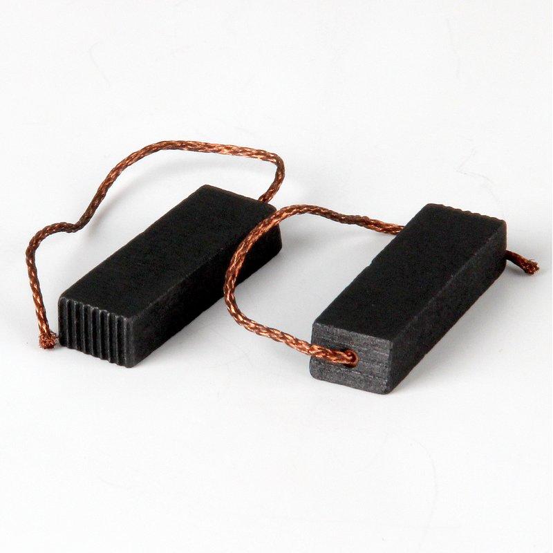 kohleb rsten f r nilfisk staubsauger in hamburg kaufen 24 95. Black Bedroom Furniture Sets. Home Design Ideas