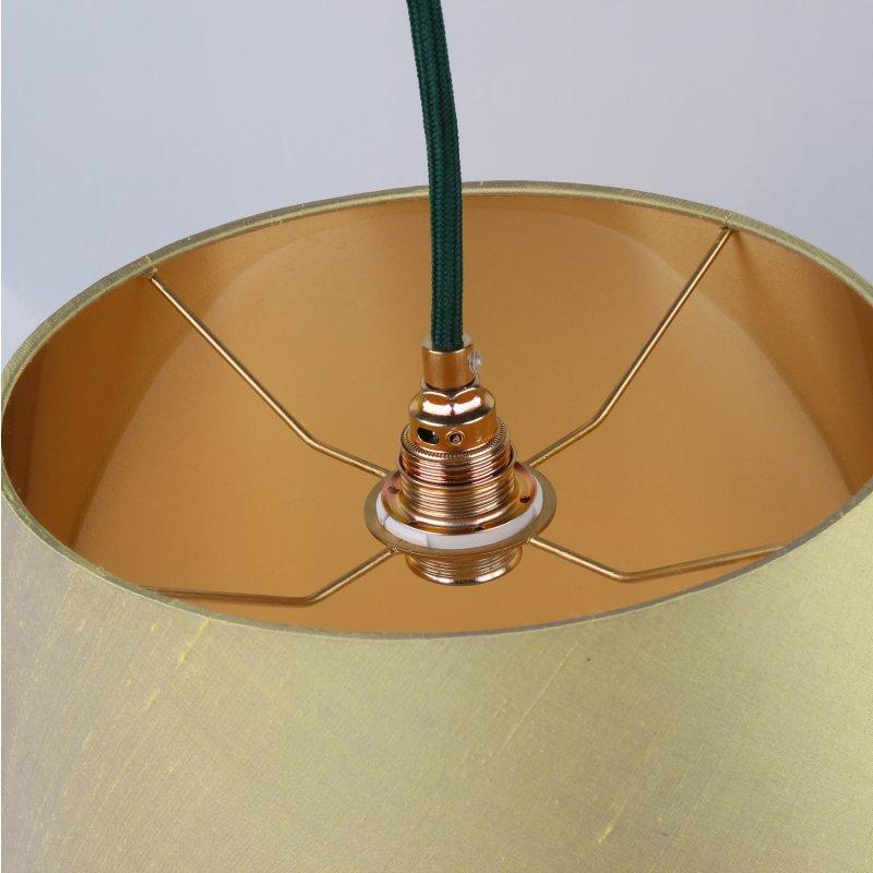 e27 auf e14 lampenschirm adapterring reduzierring 42x7mm. Black Bedroom Furniture Sets. Home Design Ideas