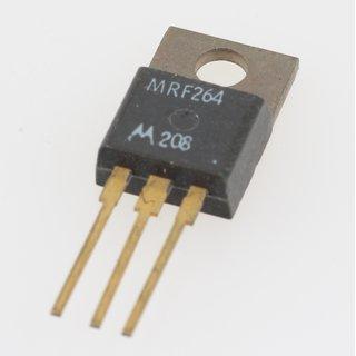 MRF264 Transistor TO-220