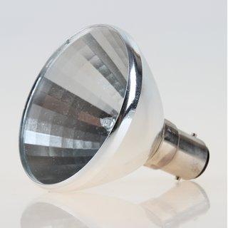 BA15d Halogenlampe Leuchtmittel 12V 50W 690 lm 25° warmweiß 3000K